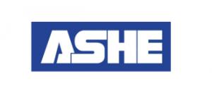 ashe_logo