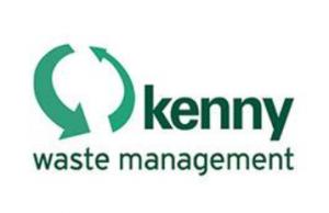 Kenny Waste Management Logo