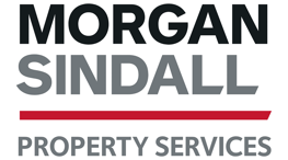 Morgan Sindall (Property Services)