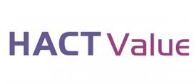 HACT Value