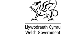 Llywodraeth-cymru-welsh-government