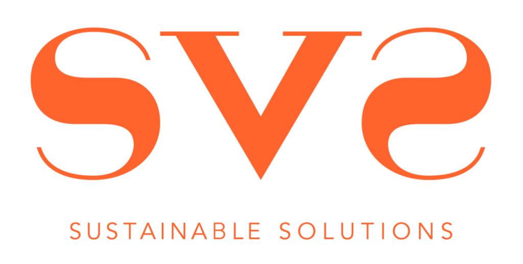 Social Value Solutions