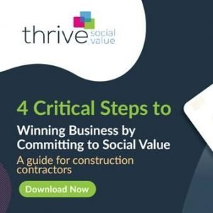4 Critical Steps to Winning Business